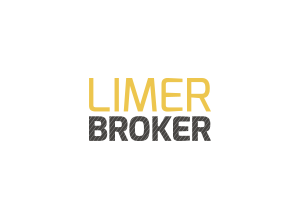 Witamy w Limer Broker!