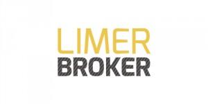 limer_broker-logo