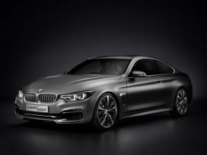 BMW-Serii-4